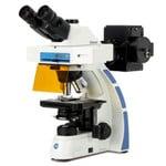 Euromex Microscope trinoculaire OX.3075, Fluarex