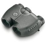 Bushnell Binoculars 7x26 Elite Compact Rainguard