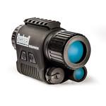 Bushnell Nachtsichtgerät 3x30 Equinox, Digital Night Vision