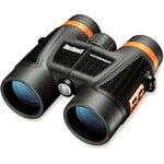 Bushnell Lornetka Bear Grylls 10x42 Binocular