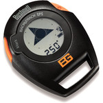 Boussole Bushnell Bear Grylls Backtrack G2