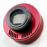 Atik Camera 11000 Color