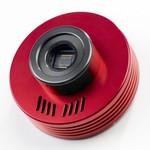 Atik Kamera 314L+ Color