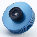 Atik Camera Titan Color