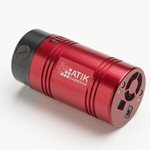 Caméra Atik 420 Mono