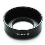 Kowa Adaptador TSN-AR42XD p. BD42 XD