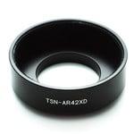 Kowa Anello adattatore TSN-AR42XD per BD42 XD