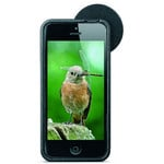 Swarovski PA I5 phone adapter for ATS / STX spotting scopes