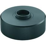 Swarovski Pierścień adaptacyjny 4 PA-i5/6 do SLC56 (od 2013)