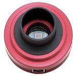 ZWO Aparat fotograficzny ASI 120 MC Color