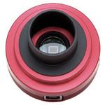 ZWO Kamera ASI 120 MM Mono