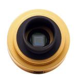 ZWO ASI 130 MM CMOS camera