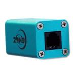ZWO Adapter ST4