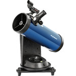 Orion Dobson telescope N 114/500 StarBlast Autotracker