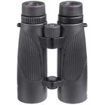 DOCTER Binoculars 8x56 ED/OH