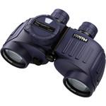 Steiner Binoculars Navigator Pro 7x50 Kompass
