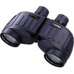 Steiner Binoculars Navigator Pro 7x50
