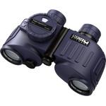 Steiner Binoculars Navigator Pro 7x30 Kompass
