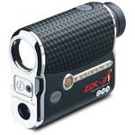 Leupold Telémetro GX-3i² Golfentfernungsmesser