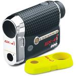 Leupold Telémetro GX-4i² Golfentfernungsmesser