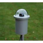 Starlight Xpress Aparat fotograficzny All-Sky Oculus 180 Mono