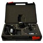 Caméra Starlight Xpress Kit combiné appareil photographique CCD Trius SX-814