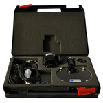 Starlight Xpress Set camera Trius SX-814 CCD