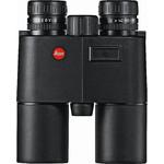 Jumelles Leica 8x42 Geovid HD-R, M