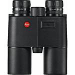Leica Binoculares 10x42 Geovid HD-R, M