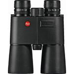 Jumelles Leica 8x56 Geovid HD-R, M
