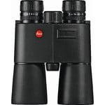 Leica Binoculars 8x56 Geovid HD-R, M