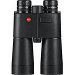 Jumelles Leica 15x56 Geovid HD-R, M