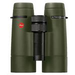 Leica Binoculares 8x42 Ultravid HD, Oliv