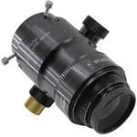 Starlight Instruments Tubo telescópico del ocular Sistema de corrección de coma SIPS Paracorr