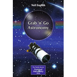 Springer Book Grab 'n' Go Astronomy