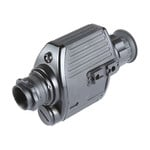 Vision nocturne Armasight VEGA-MINI