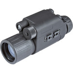 Armasight PRIME 3X monocular night vision device