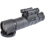 Armasight Avenger SDi 3X monocular night vision device, gen. 2+