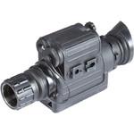 Armasight Dispositivo de visión nocturna SPARK Monokular Gen. CORE