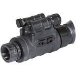 Armasight Aparat Night vision Dispozitiv de vedere pe timp de noapte monocular Sirius QSI, gen. 2+