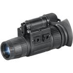 Armasight Appareil de vision nocturne monoculaire N-14 QSi Gen. 2+