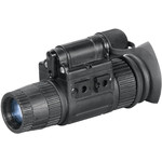 Armasight N-14 QSI monocular night vision device, gen. 2+