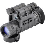 Armasight NYX 14 QSI monocular night vision device, gen. 2+