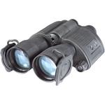 Armasight Nachtsichtgerät DARK STRIDER Binokular Gen. 1+