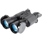 Vision nocturne Armasight SPARK-B 4x Binokular
