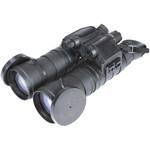 Armasight Nachtsichtgerät Eagle QSi 3,5x Binocular Gen. 2+