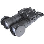 Armasight Night vision device Eagle QSi 3,5x Binocular Gen. 2+
