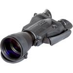 Armasight Dispositivo de visión nocturna Discovery 5X SDi Bi-Ocular Gen. 2+