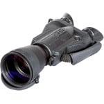 Armasight Night vision device Discovery 5X IDi Bi-Ocular Gen. 2+