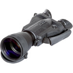 Armasight Visore notturno Discovery 5X SDi Bi-Ocular Gen. 2+
